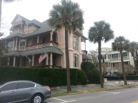 Charleston South Carolina-27.jpg