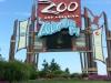 Columbus Zoo-23.jpg
