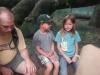 Columbus Zoo-6.jpg