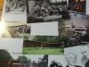 Frank Lloyd Wright House-105952.jpg