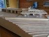 Frank Lloyd Wright House-110037.jpg