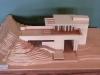 Frank Lloyd Wright House-110053.jpg