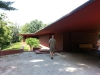 Frank Lloyd Wright House-111343.jpg