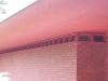 Frank Lloyd Wright House-111456.jpg