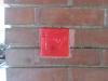 Frank Lloyd Wright House-111939.jpg