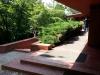 Frank Lloyd Wright House-111951.jpg