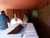Frank Lloyd Wright House-112042.jpg