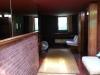 Frank Lloyd Wright House-112333.jpg