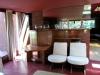 Frank Lloyd Wright House-112348.jpg