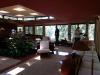 Frank Lloyd Wright House-112405.jpg