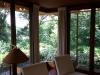Frank Lloyd Wright House-112452.jpg