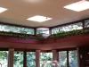 Frank Lloyd Wright House-112841.jpg