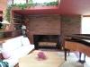 Frank Lloyd Wright House-112858.jpg