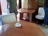 Frank Lloyd Wright House-113003.jpg