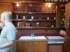 Frank Lloyd Wright House-113431.jpg