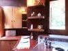 Frank Lloyd Wright House-113635.jpg