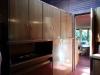 Frank Lloyd Wright House-113644.jpg