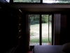 Frank Lloyd Wright House-113819.jpg