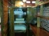 Frank Lloyd Wright House-113841.jpg