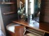 Frank Lloyd Wright House-114255.jpg