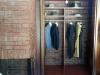 Frank Lloyd Wright House-114317.jpg