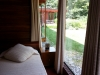 Frank Lloyd Wright House-114343.jpg