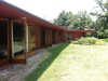 Frank Lloyd Wright House-114402.jpg