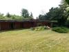 Frank Lloyd Wright House-114508.jpg