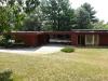 Frank Lloyd Wright House-114512.jpg