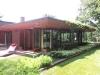 Frank Lloyd Wright House-114540.jpg