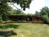 Frank Lloyd Wright House-114618.jpg
