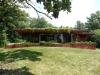 Frank Lloyd Wright House-114625.jpg