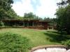 Frank Lloyd Wright House-114652.jpg