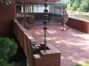 Frank Lloyd Wright House-114815.jpg