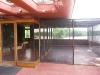 Frank Lloyd Wright House-114936.jpg