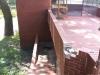 Frank Lloyd Wright House-115240.jpg