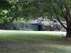Frank Lloyd Wright House-115556.jpg