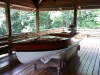 Frank Lloyd Wright House-120618.jpg