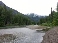 Glacier National Park-102.jpg
