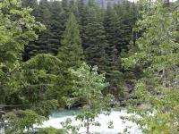 Glacier National Park-105.jpg