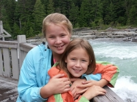 Glacier National Park-107.jpg