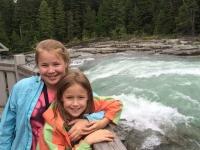 Glacier National Park-108.jpg