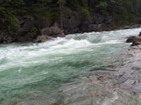 Glacier National Park-109.jpg