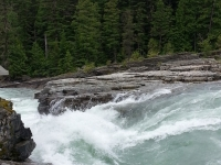 Glacier National Park-110.jpg