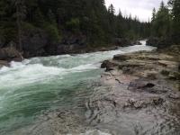 Glacier National Park-111.jpg