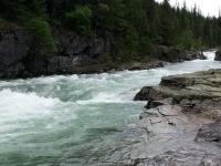 Glacier National Park-112.jpg