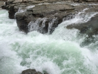 Glacier National Park-113.jpg