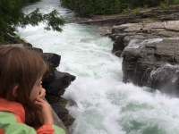 Glacier National Park-115.jpg