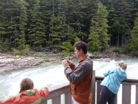 Glacier National Park-116.jpg