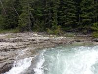 Glacier National Park-117.jpg